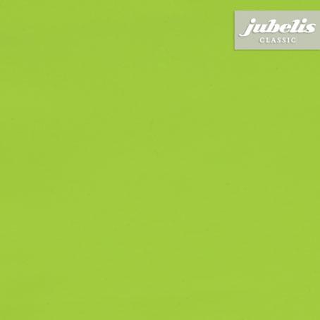 Wachstuch einfarbig Uni hellgrün IV 290 cm x 140 cm