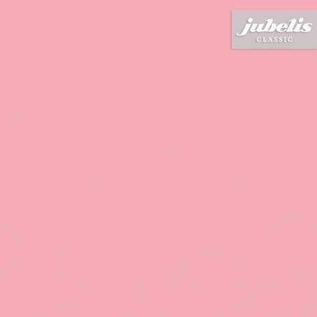 Wachstuch einfarbig Uni rosa M 110 cm x 140 cm Küchentisch