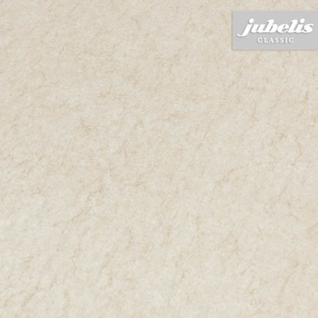 Wachstuch Volia beige H 200 cm x 140 cm