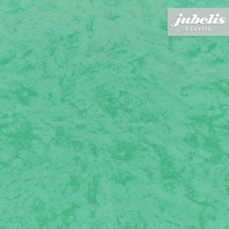 Wachstuch Marmor dark green II