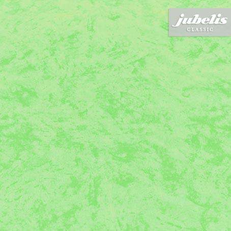 Wachstuch Marmor light green II