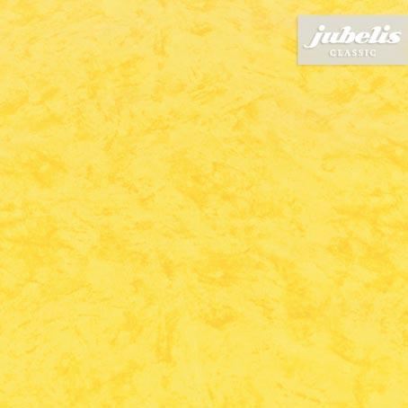 Wachstuch Marmor yellow II