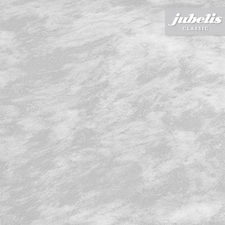 Wachstuch Marmor grau P 100 cm x 140 cm